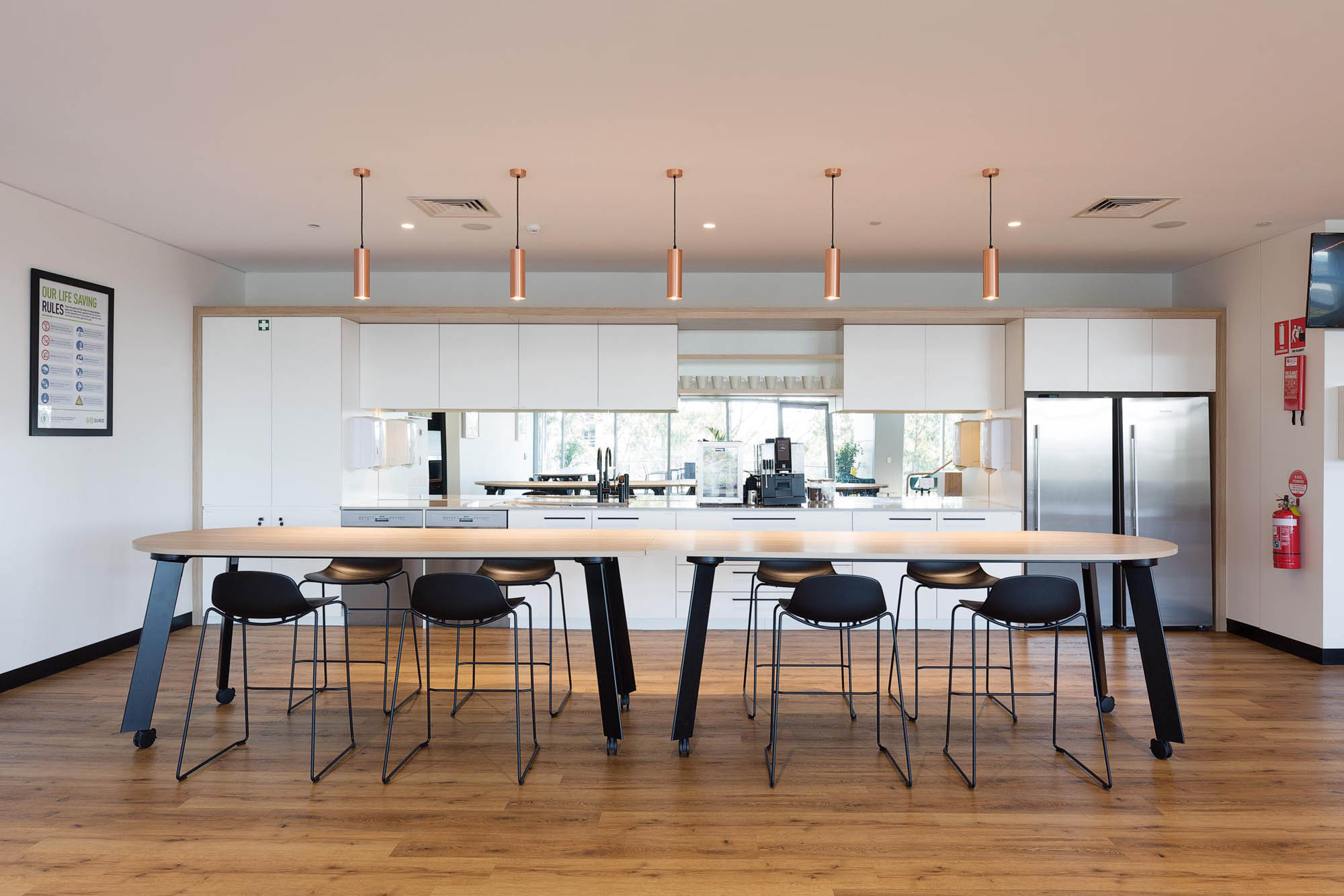 suez-office-kitchen-with-brass-hanging-lights-timber-table-56.jpg