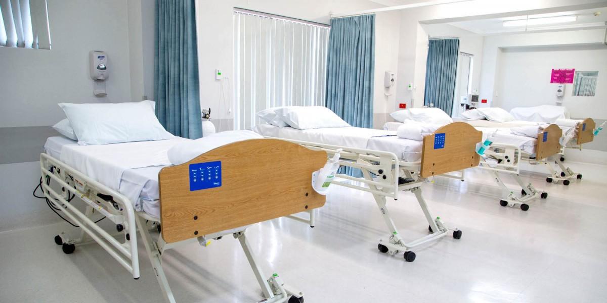 Wesley-Hospitals-2000x1000-17.jpg