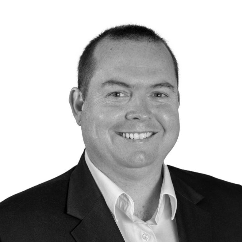 Tim O'Regan - Associate – Interiors & Refurbishments, Associate Electrical Engineer (Brisbane)