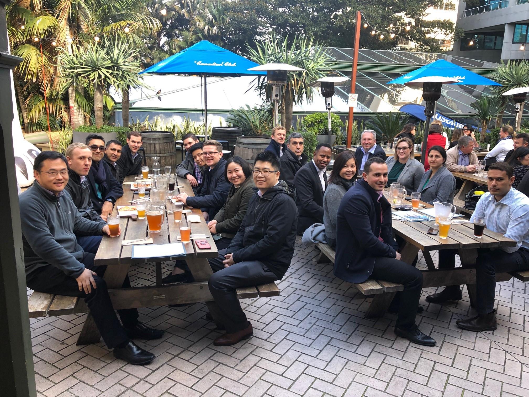 Sydney team lunch.jpg