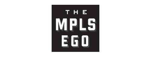 mpls-ego.png