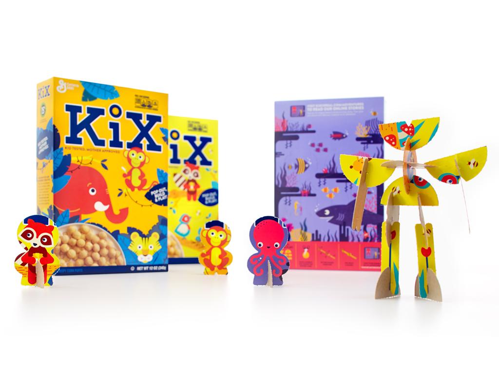 KixCA__0005_6.jpg