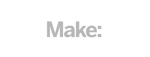 make-logo.png