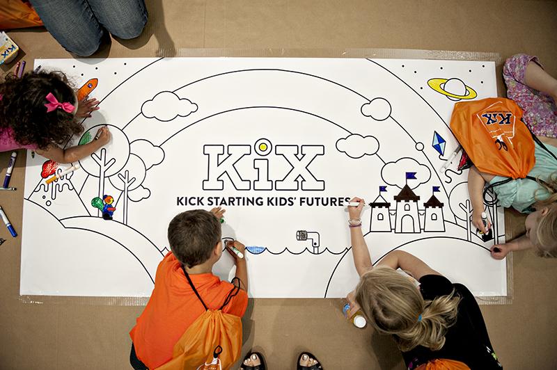 Kix_056.jpg