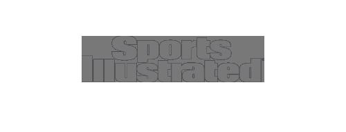 SI-logo3.png