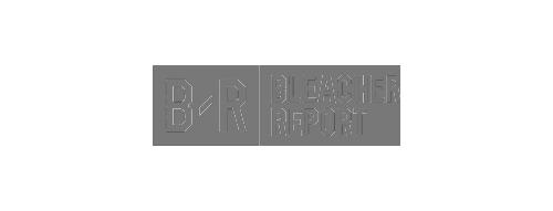 BR-logo1.png