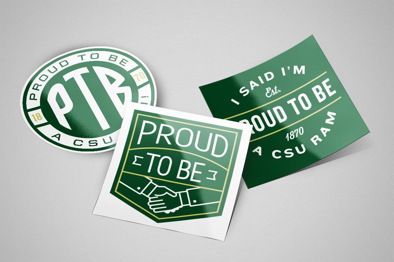 CSU-PTB_Stickers_mock.jpg