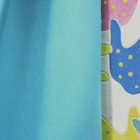 Winthrop Turquoise