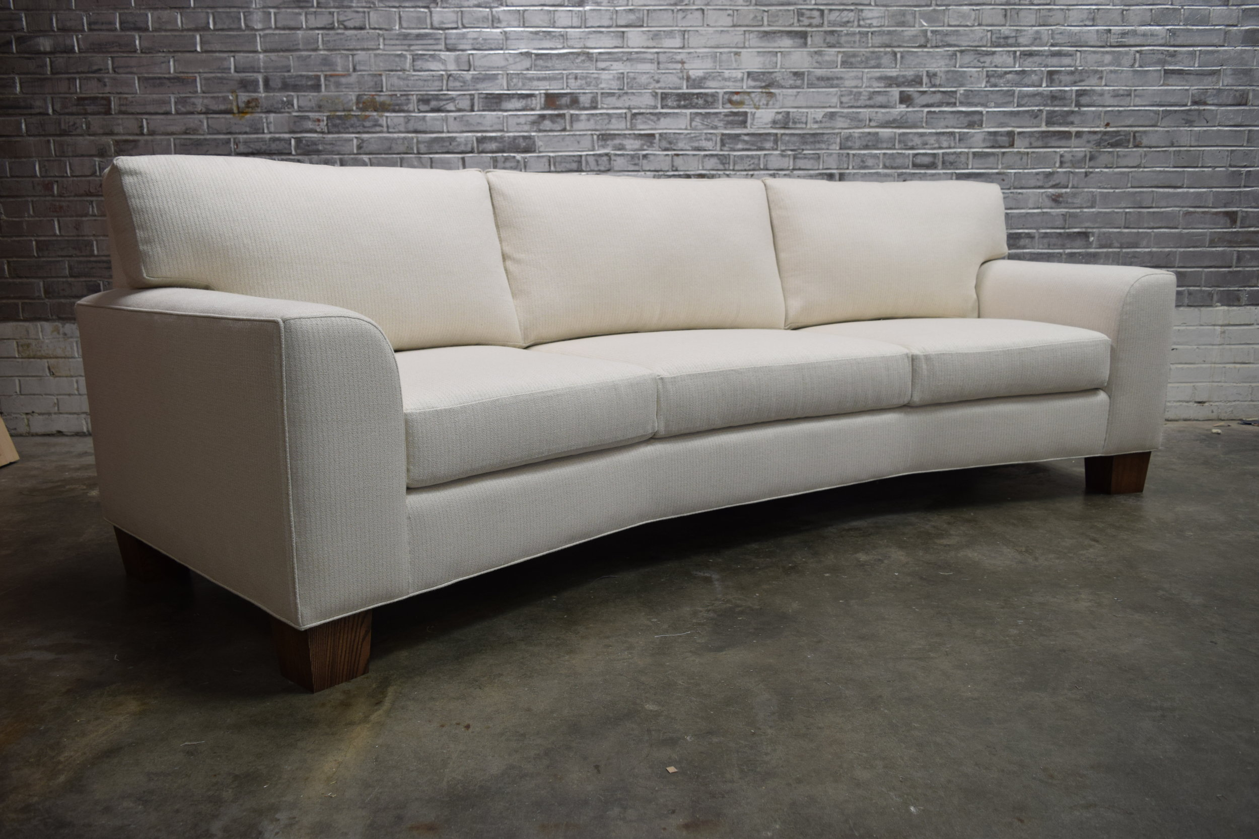 rounded couch.jpg
