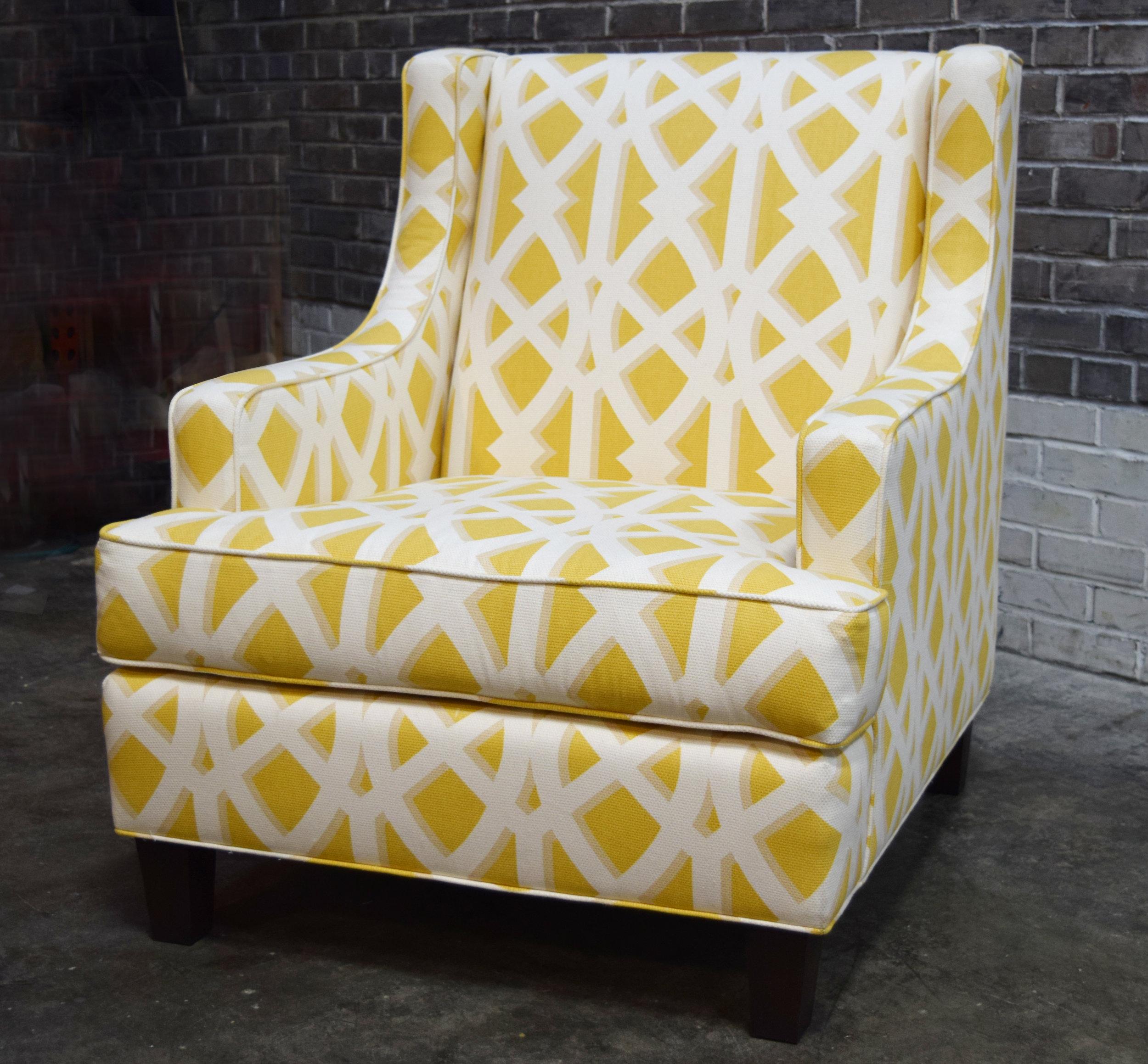 Chair custom Jenny.jpg