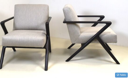 custom chair.png