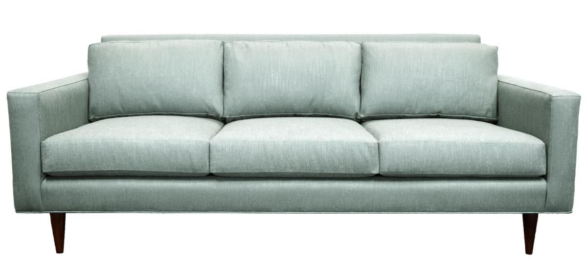 Essential Sodo Low-Back Sofa.png