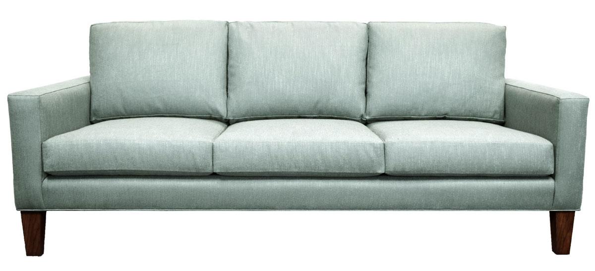 Essential Sodo High-Back  Sofa.png