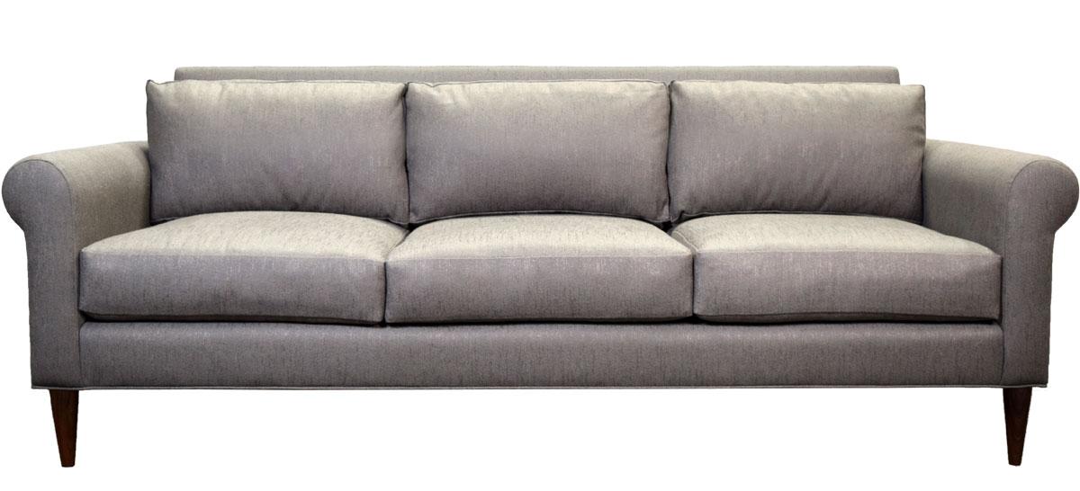 Essential-Magnolia-Low-Back-Sofa.png