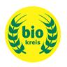 biokries.png