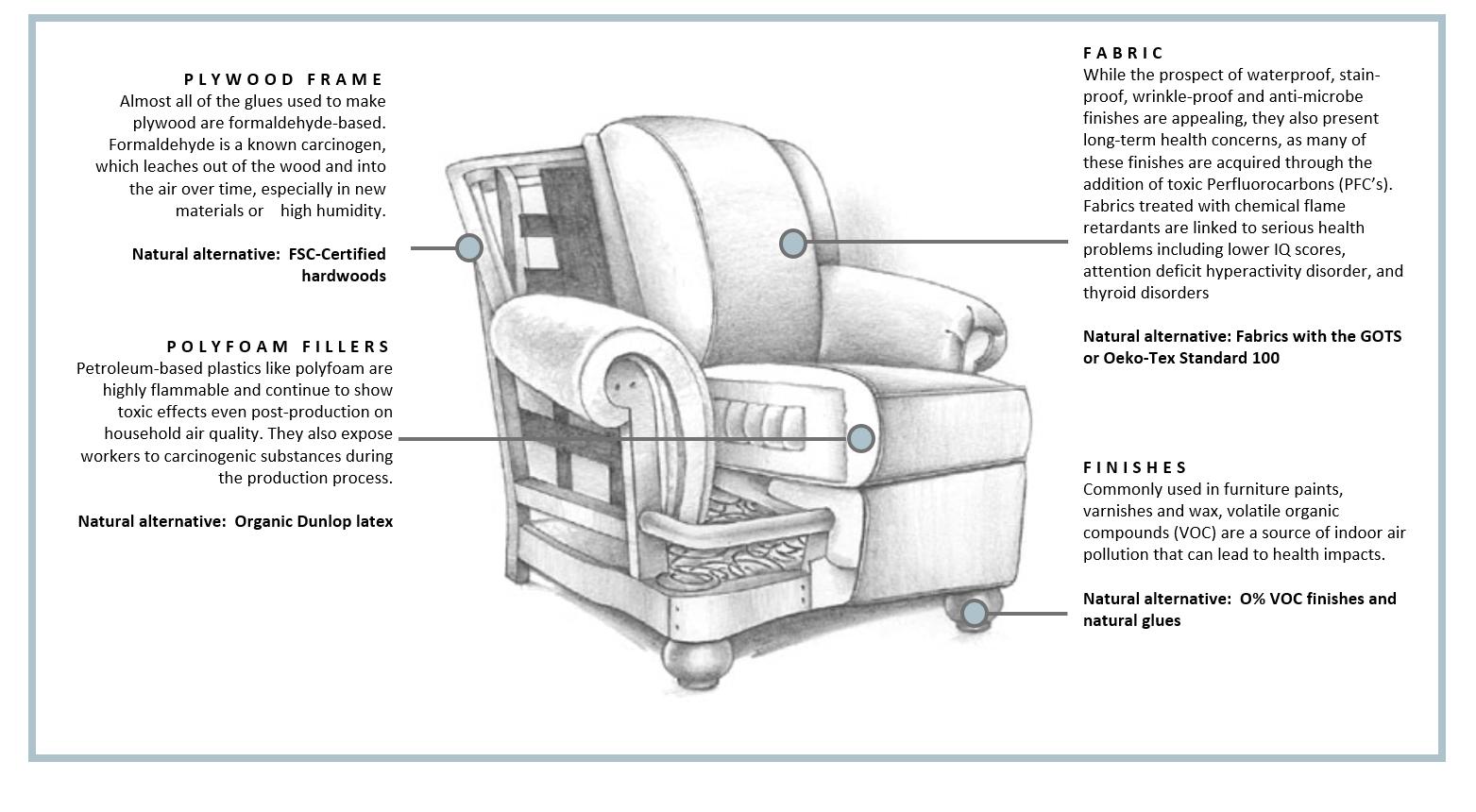 sofa4.PNG