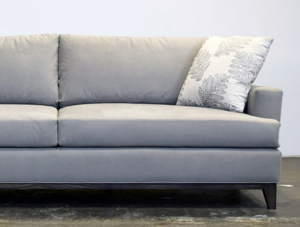 90in-Custom-Sofa-decorative shearburn.jpg