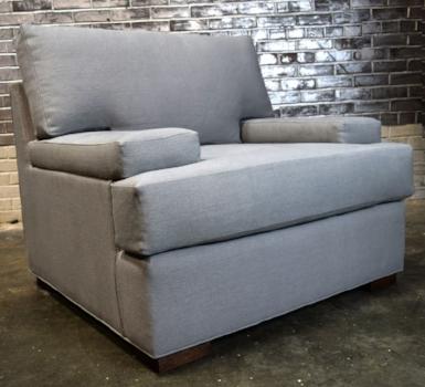 42in-Chelan-Chair-Hemp-Silver-Gray-Angle-flipped.jpg