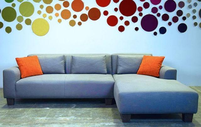 """Design is intelligence made visible."" -Alina Wheeler  #design #aesthetic #furnituredesign #bullitcenter #greenbuilding"