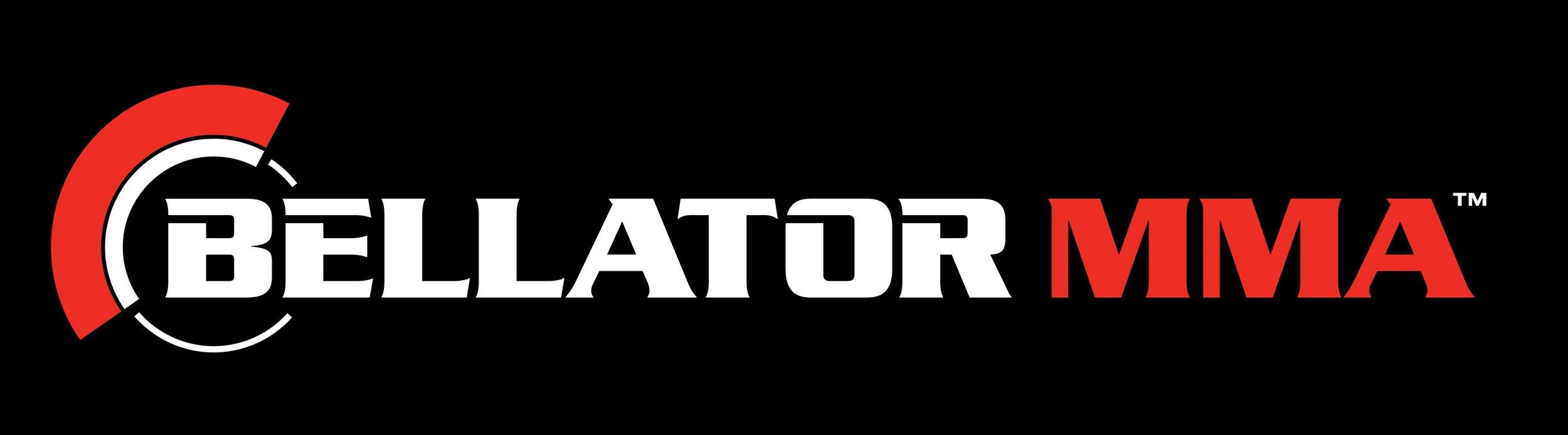bellator-logo (1).jpg