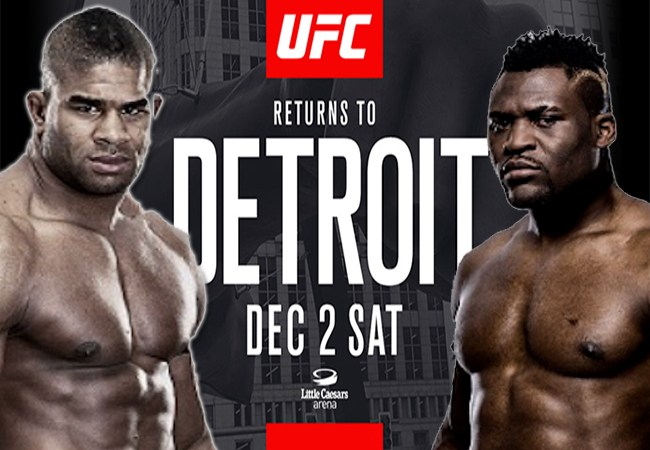 UFC 218 The Card of the Year.jpg