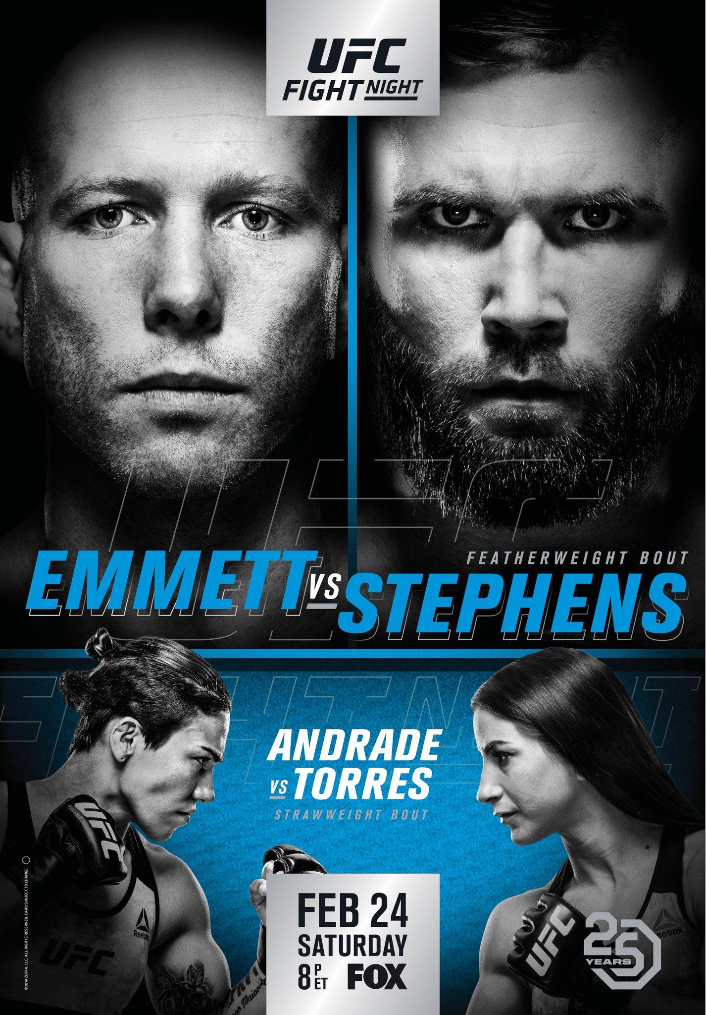 UFC-on-Fox-Emmett-vs.-Stephens.jpg