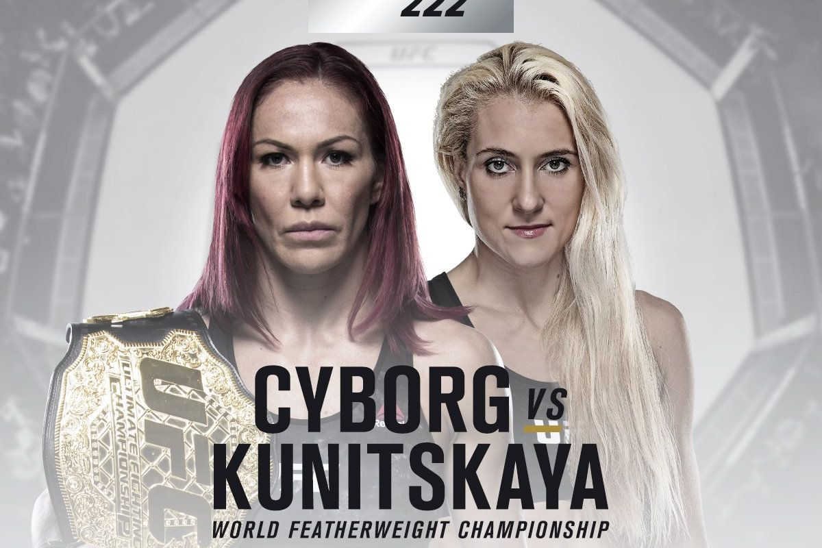 UFC 222.jpg