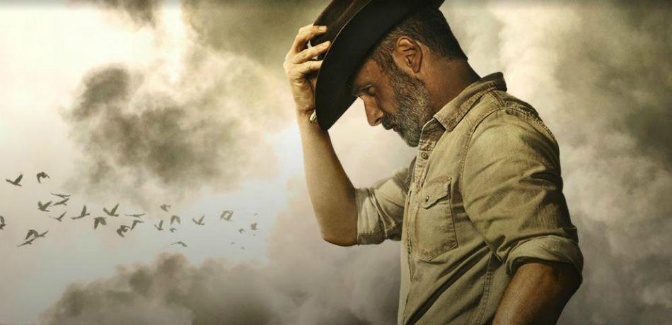 AMCs-The-Walking-Dead-Season-9-theory-Rick-Grimes-Andrew-Lincoln-final-episode.jpg