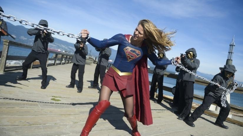 supergirl-season-4-episode-7-review-rather-the-fallen-angel.jpg