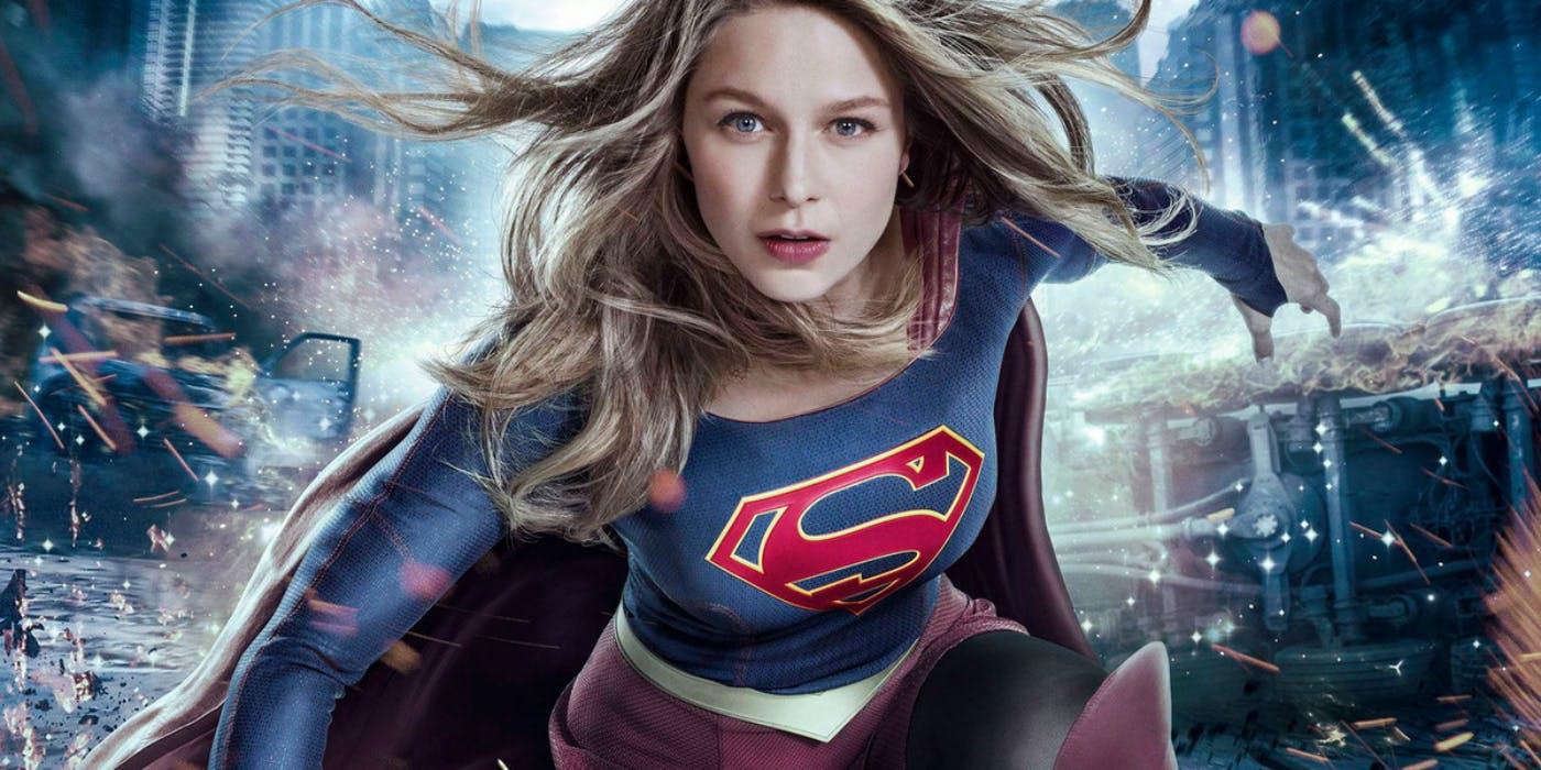Supergirl-Poster-2.jpg