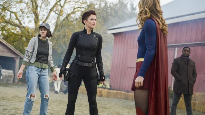 supergirl-season-4-episode-11-review-blood-memory.jpg