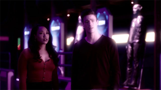 The-Flash-Season-5-Episode-12-The-Flash-Museum.jpg