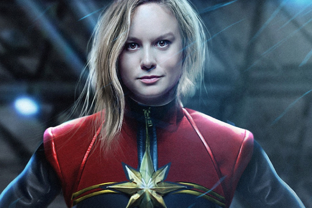 Brie-Larson-in-as-Captain-Marvel.jpg