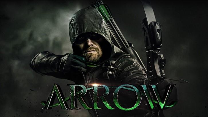 Arrow-Season-9-Cancelled-CW-Network.jpg