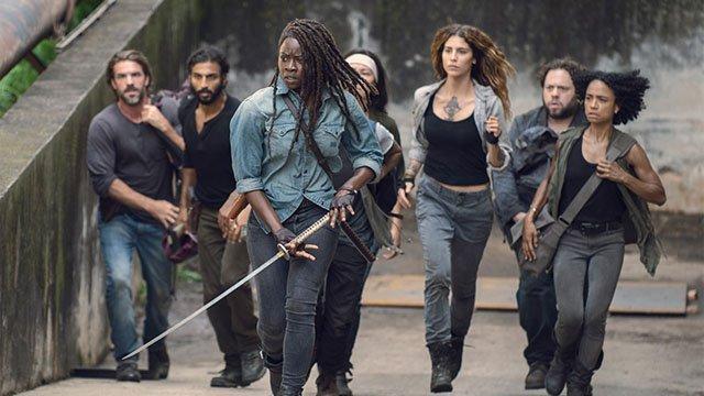 The-Walking-Dead-Season-9-Episode-7-featured.jpg