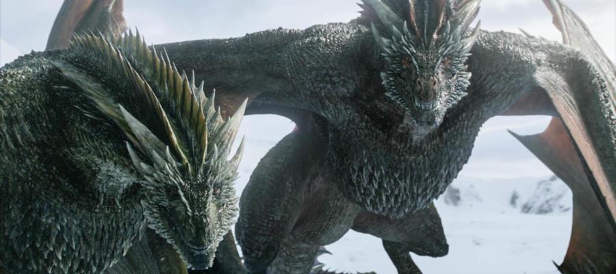 Dragon-GoT.jpg