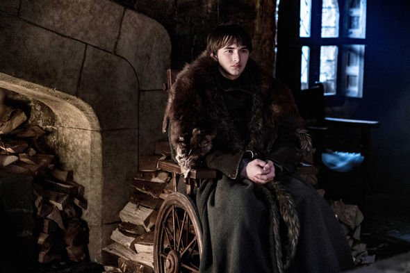 Game-of-Thrones-season-8-episode-2-Bran-1833525.jpg