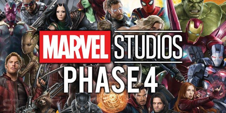 Marvel-Studios-MCU-Phase-4-SR.jpg