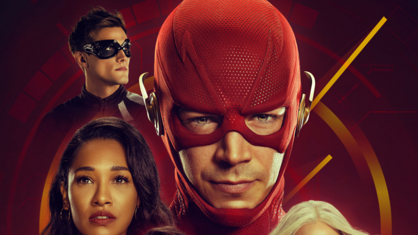 the-flash-season-6-trailer-release-date-cast-story-news.jpg