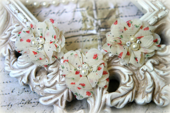 Flowers1Lo1.jpg