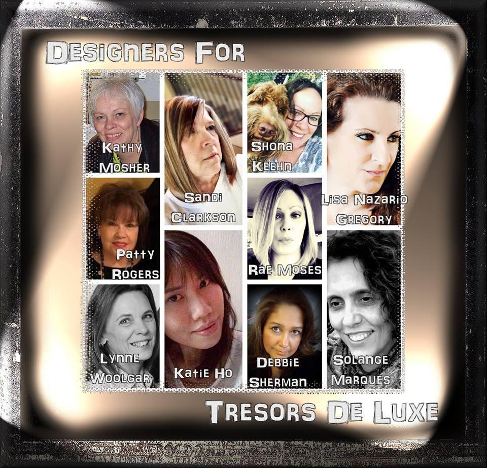 Design Team Tresors.jpg