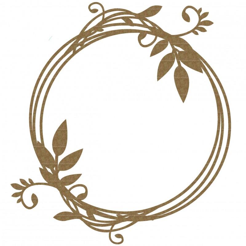 CE Circle Vine Frame.jpg