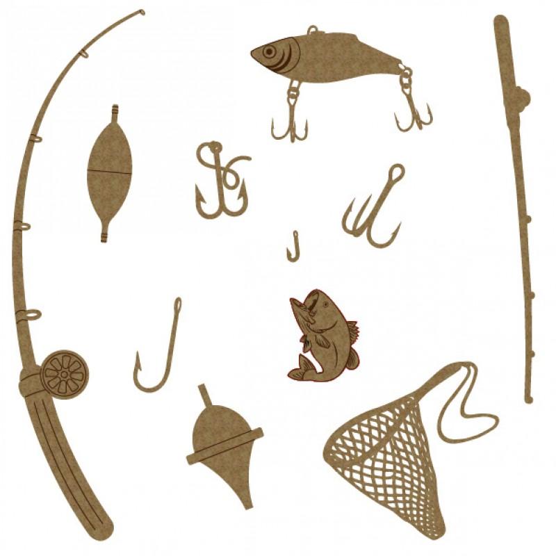 Fishing Set.jpg