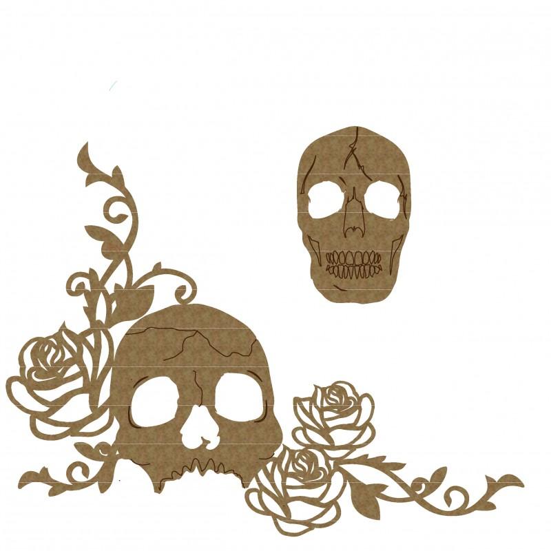 skull%20corner%20flourish.jpg