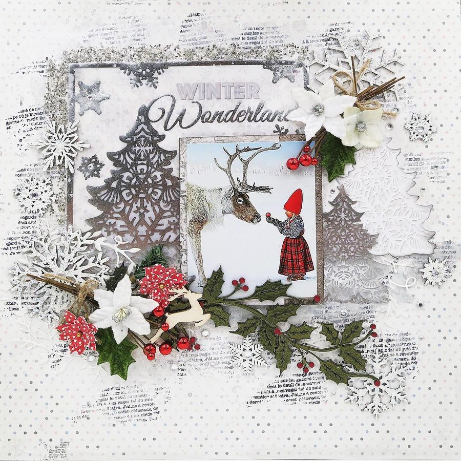 WinterWonderland LO.jpg