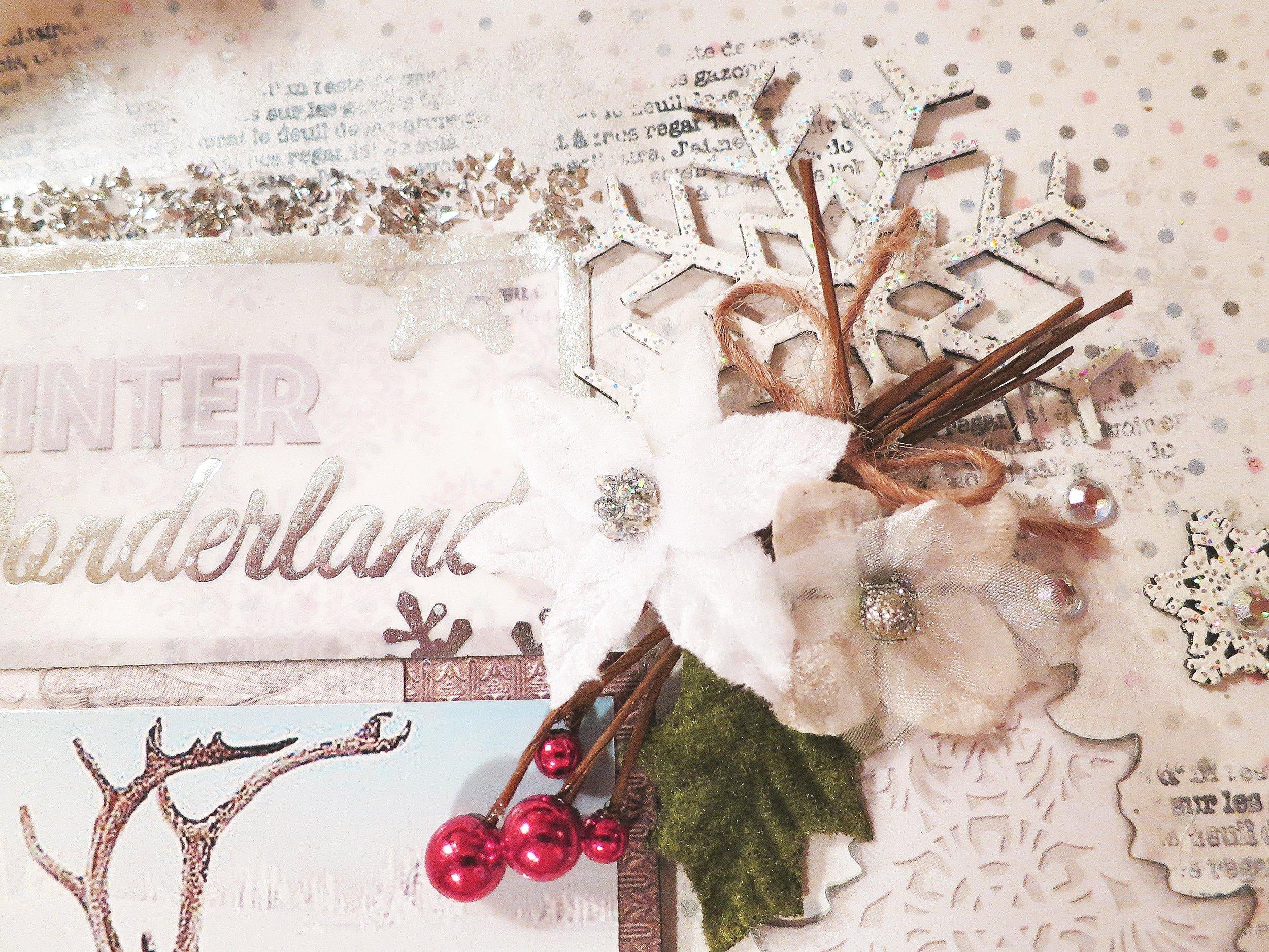 WinterWonderland CL8.jpg