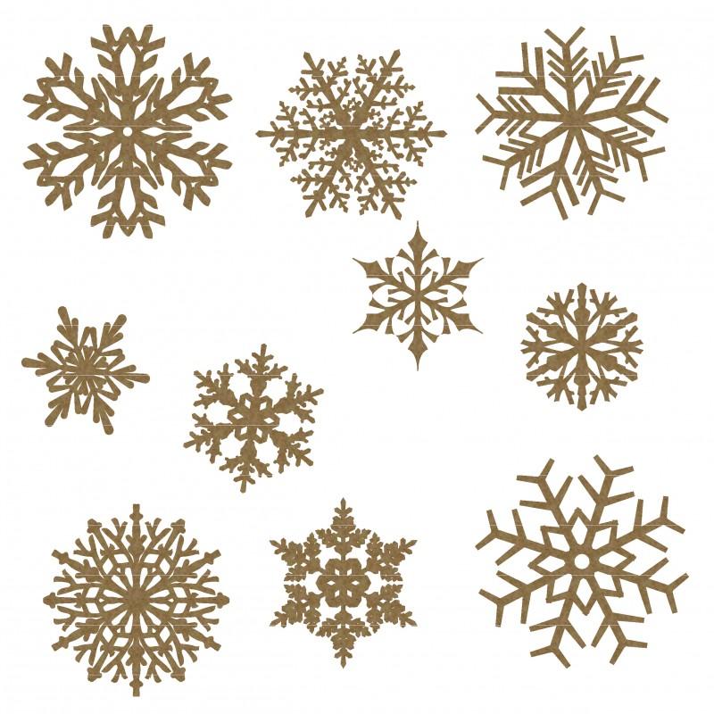 Large Snowflakes.jpg