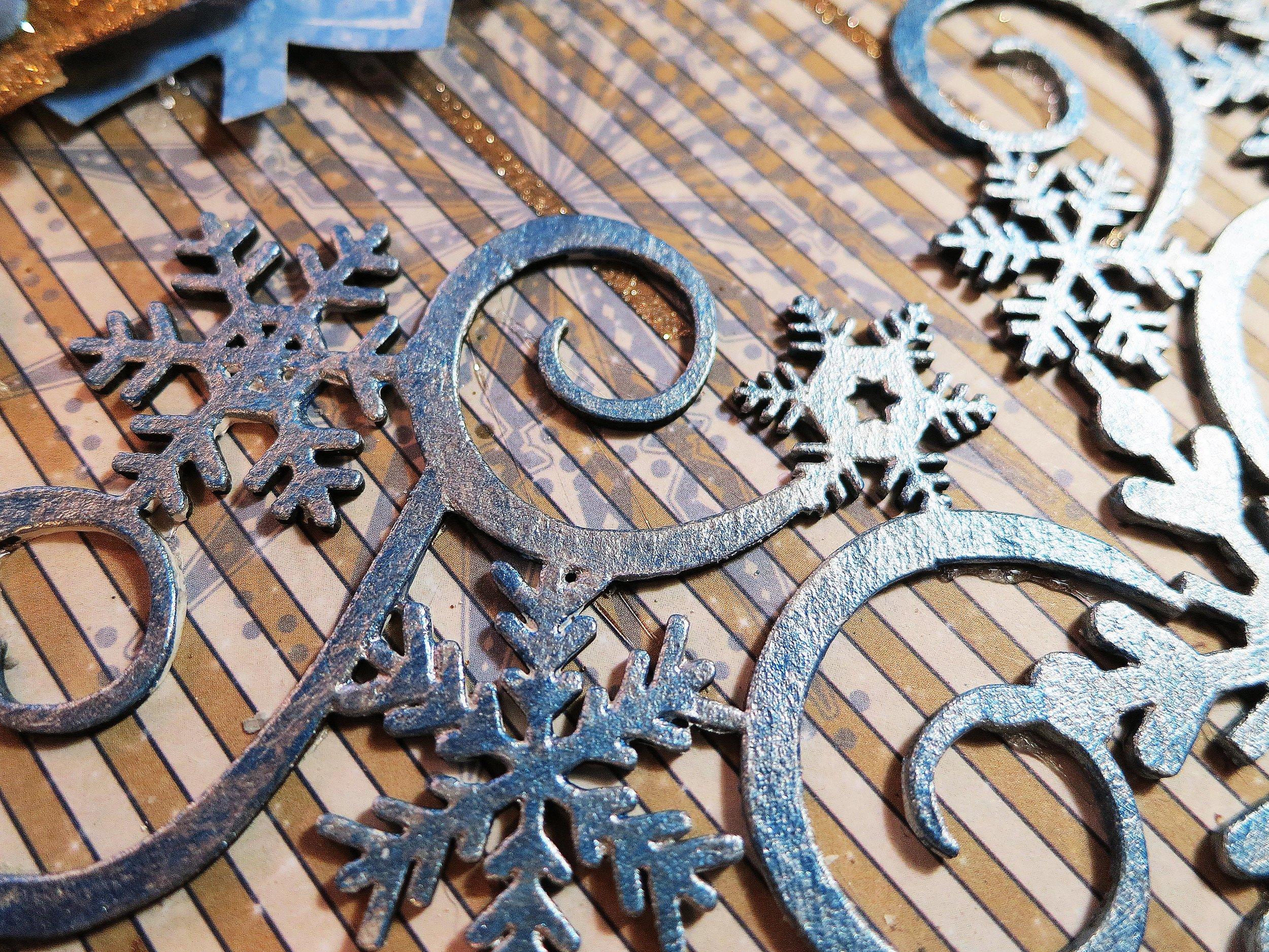 FrozenBeautyCL1.jpg