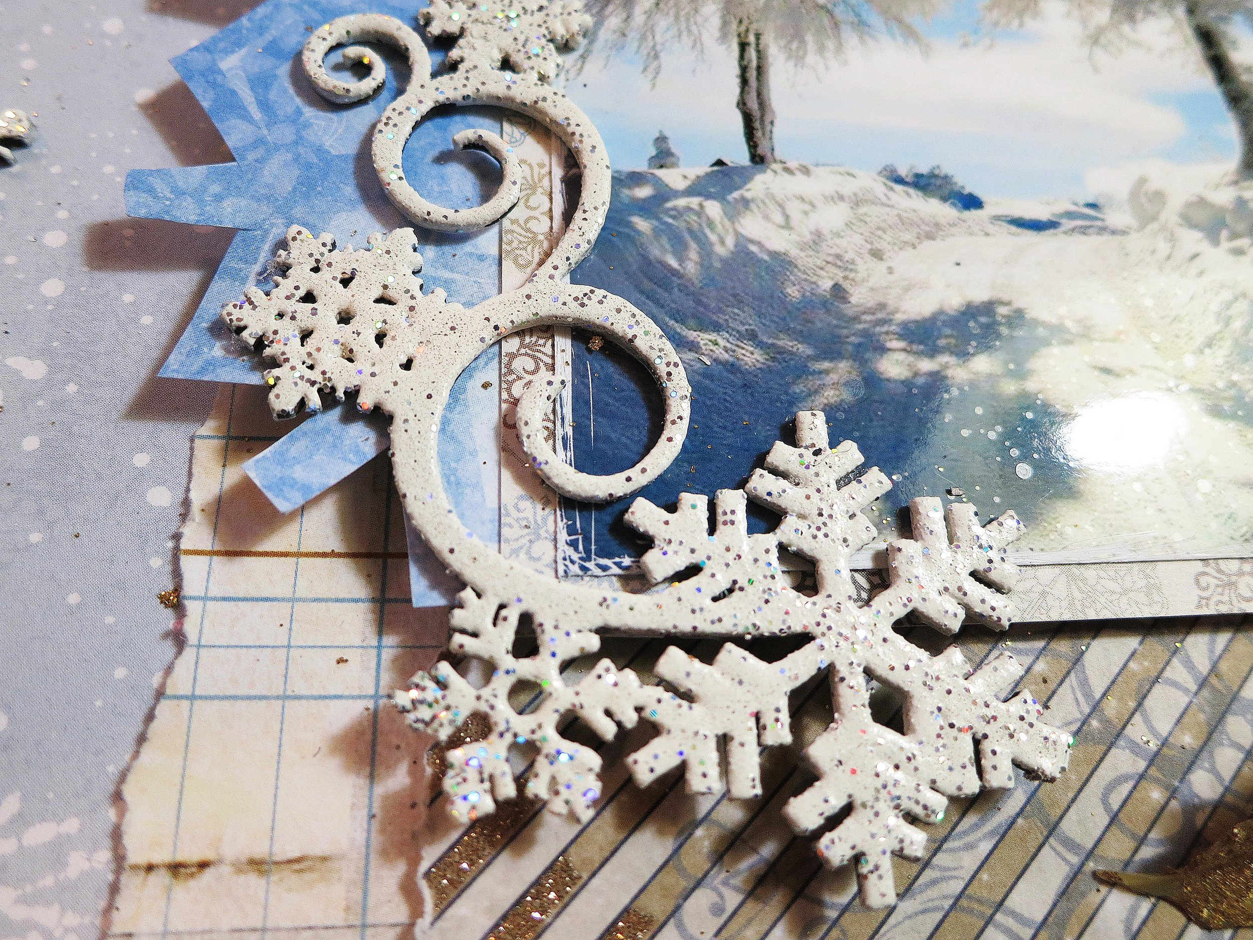 FrozenBeautyCL5.jpg