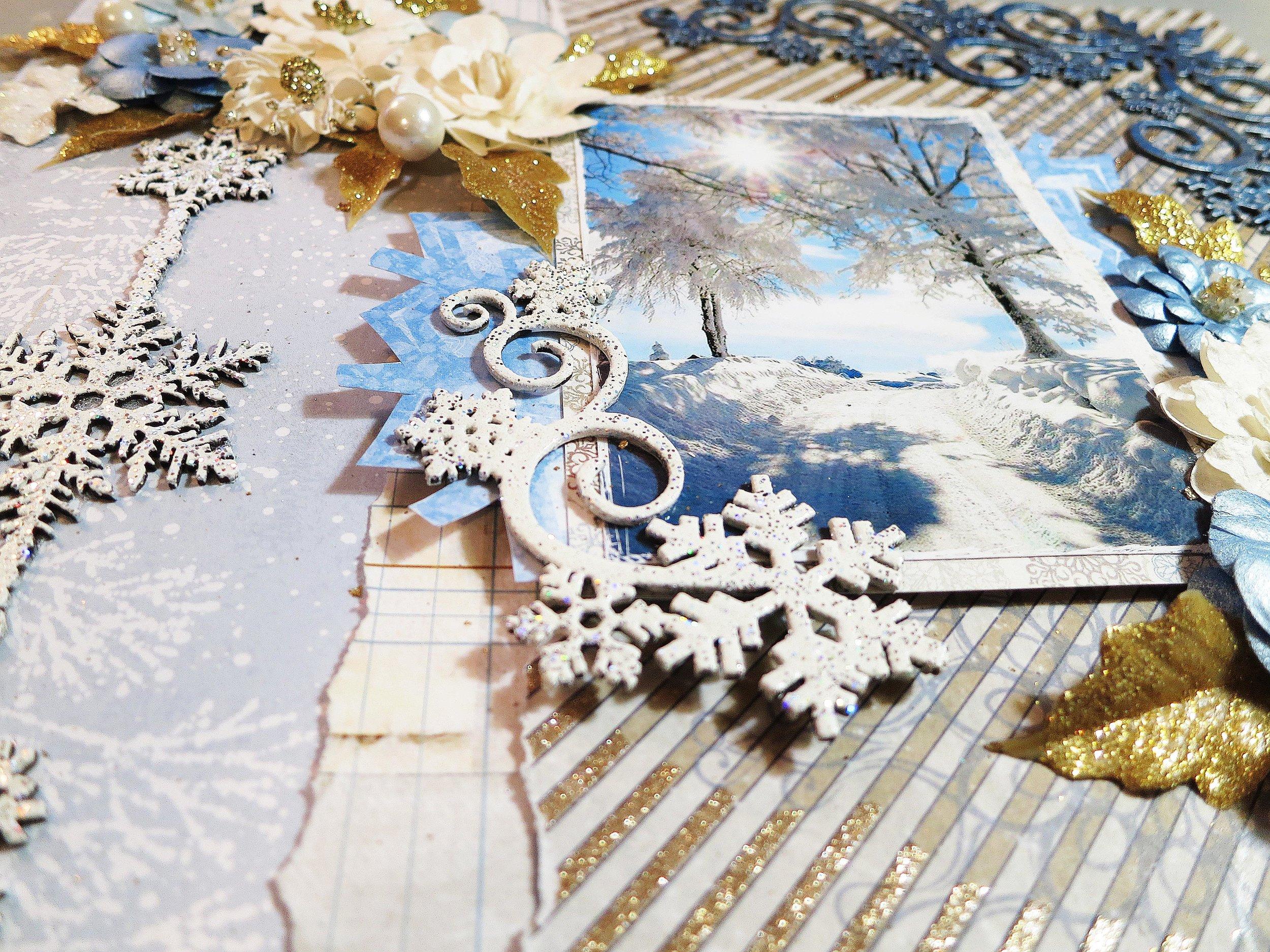 FrozenBeautyCL3.jpg